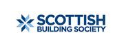 Scottish Building Society logo