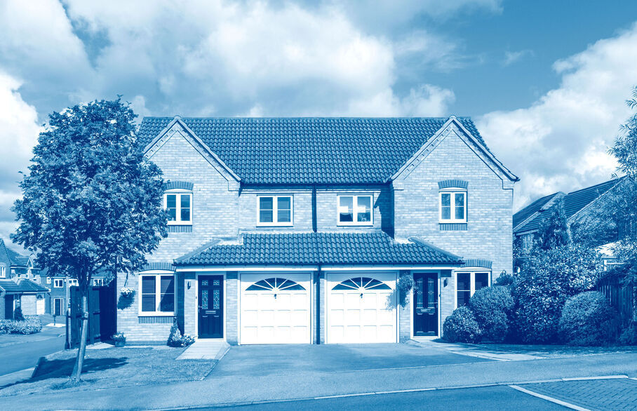 Leasehold changes