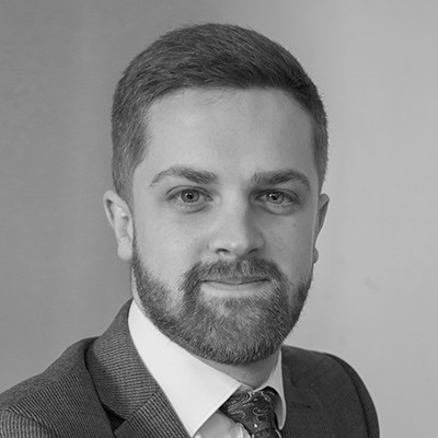 Mathew Tyers Lettings Manager