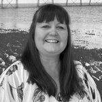Joanna Williams Financial Consultant