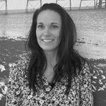 Heidi Millard Sales Progressor