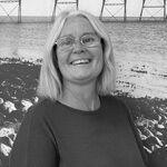 Tina Cornish Office Coordinator
