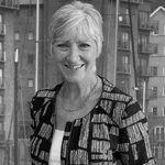 Sharon Flanagan Sales Negotiator